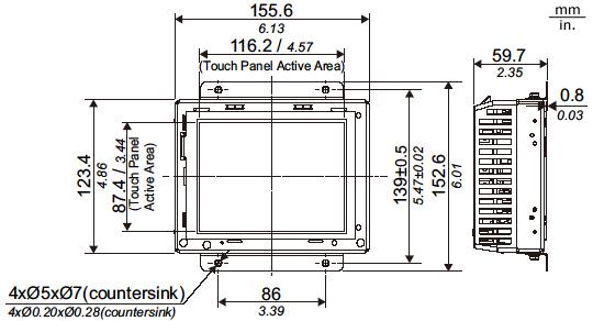 4301r_panel_stan_vert_dim.png