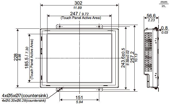 4601r_panel_stan_vert_dim.png