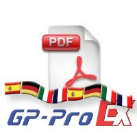 GPproEXml.png