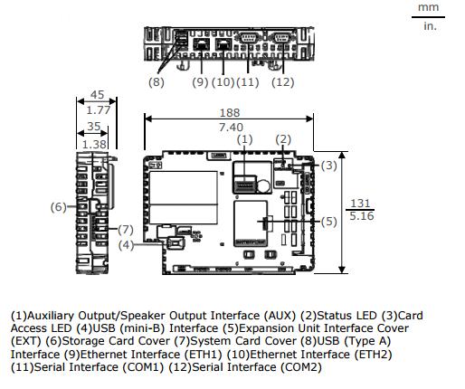 SP-5B10_Dimensions_e.png