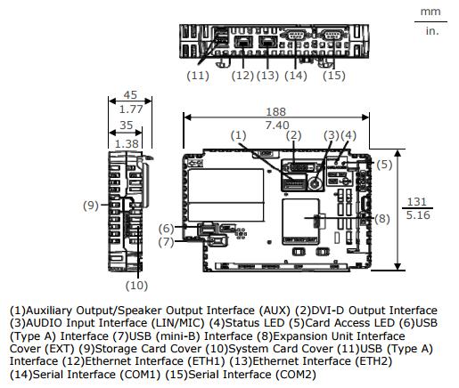 SP-5B40_Dimensions_e.png