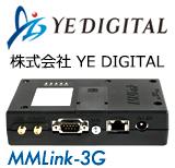 YASKAWA_MMLink-3G.png