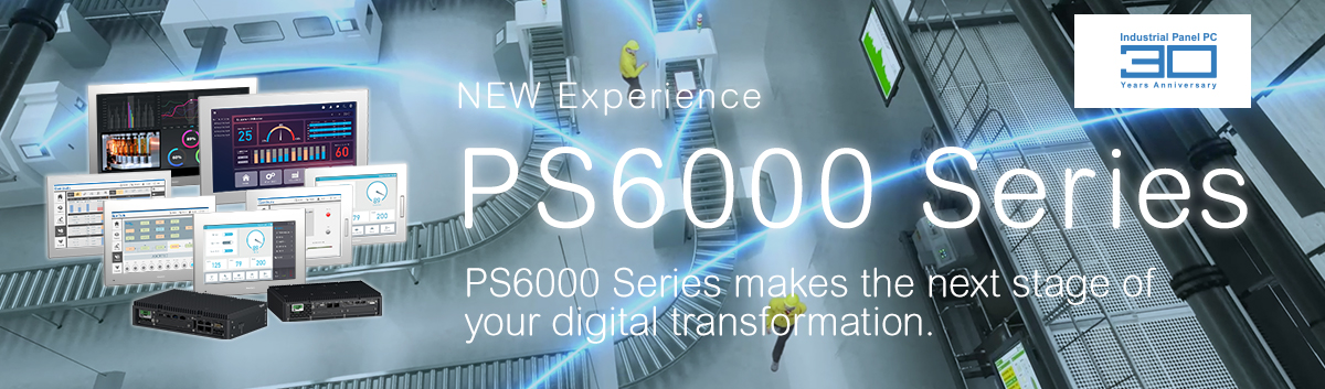 PS6000_what_top