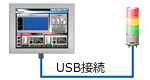 product_signaling_eztowerlight.png
