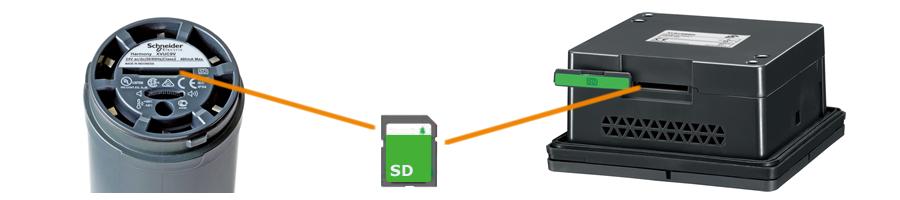 product_signaling_soft_plb03.png