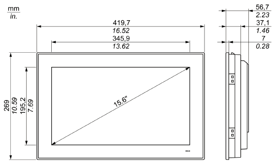 ps5711w_dimensions.png