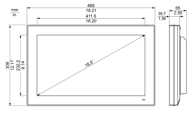 ps5821w_dimensions.png