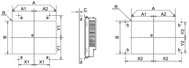 rear_mount_panelcut2.jpg